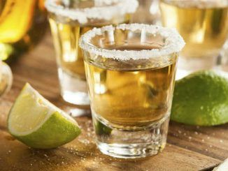 Mejores Tequilas, 100% agave azul