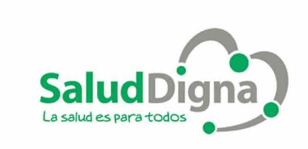 Salud Digna en Ecatepec