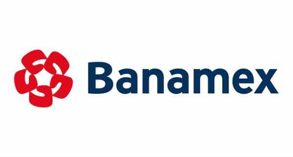 Banamex en Tampico sucursales telefono