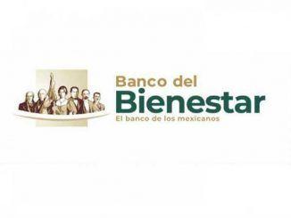 Banco del Bienestar en Tlaxcala