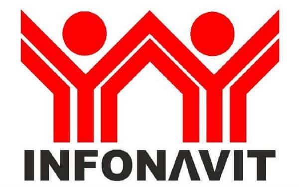 oficinas de Infonavit en Veracruz